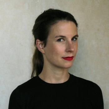 Aude-Line Duliere's picture