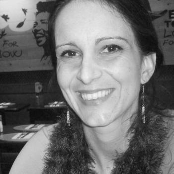 Joana Carla Soares Gonçalves's picture