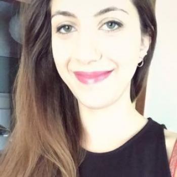 Danae Polyviou's picture