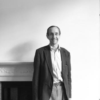 Javier Castanon's picture